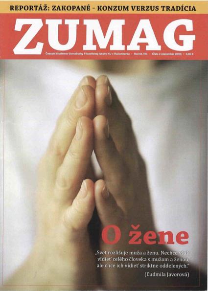 Zumag-[2010]-2